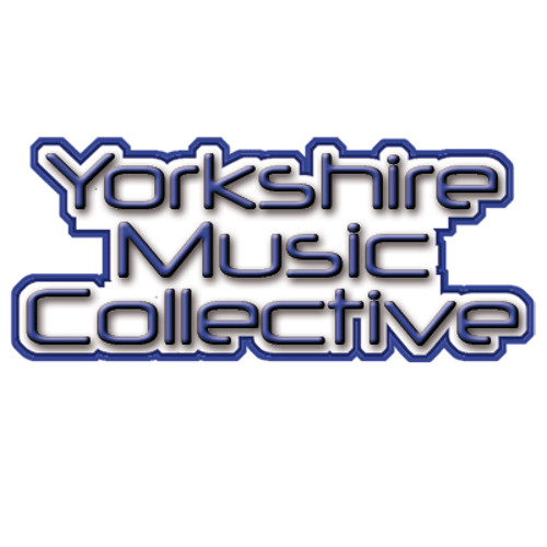 Yorkshire MusicCollective's avatar