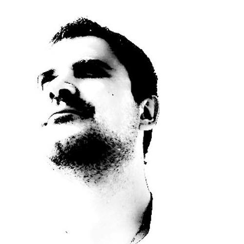erfrensis's avatar