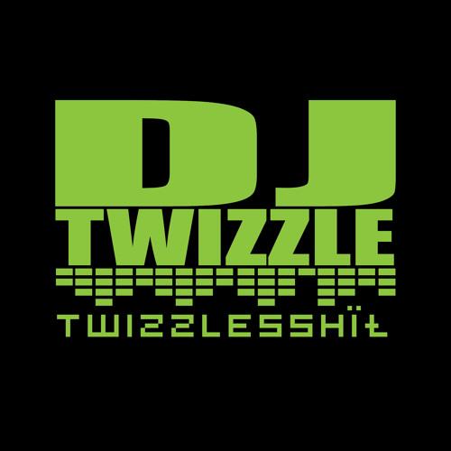 DJTw1zzle's avatar