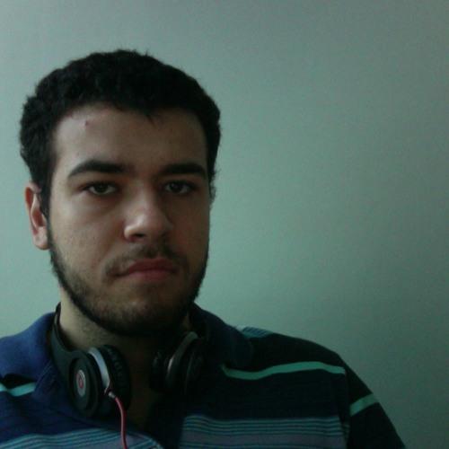 Sergio Furlaneto's avatar