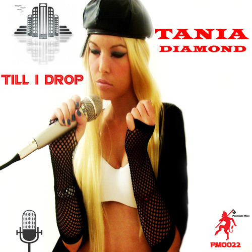Tania Diamond's avatar