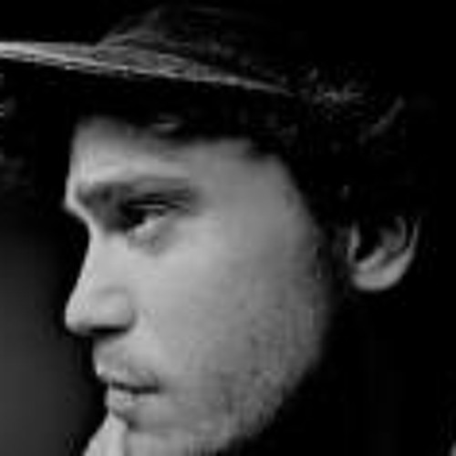 Fabien Rousselot's avatar