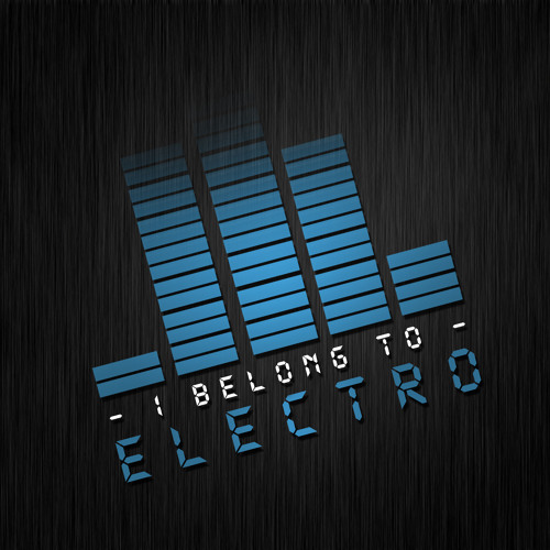 Ibelong2electro's avatar