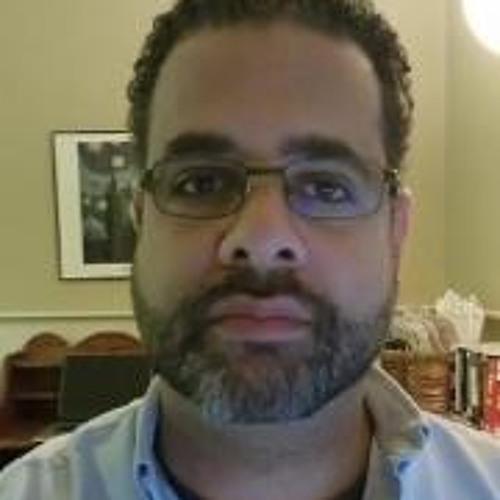 djheru's avatar