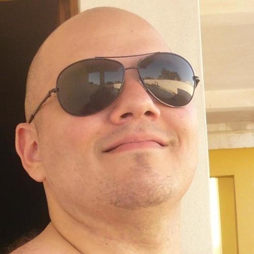 ElMiguelon's avatar