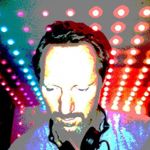 Marc Hell's avatar