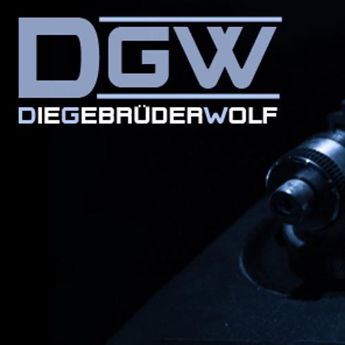 DieGebruederWolf's avatar