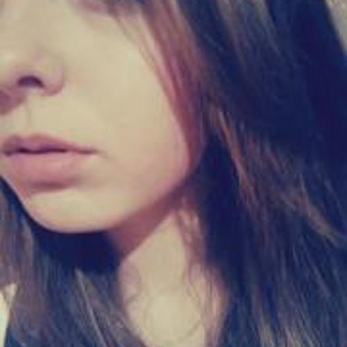 katha123242464357's avatar
