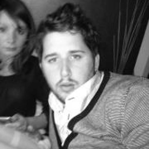 Julien Jacquin's avatar