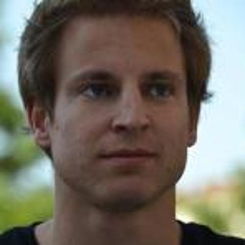 Nicolas Schmid's avatar