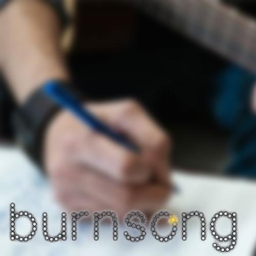 burnsong's avatar