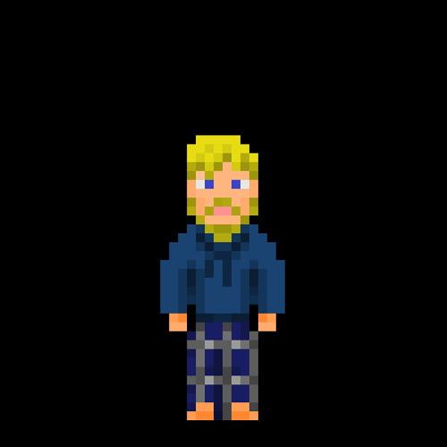 The Echoic's avatar