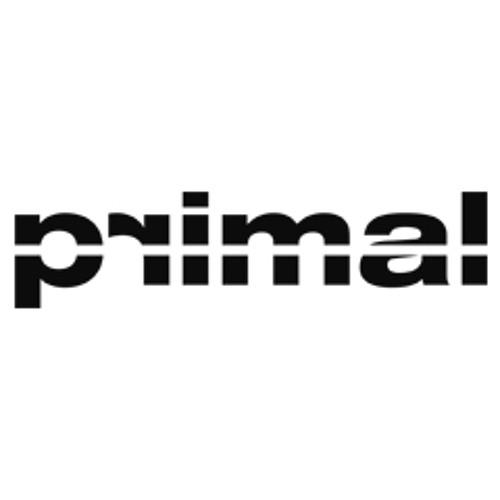 Primalbeats's avatar