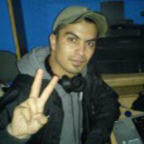 Joel Rivas Cruz's avatar
