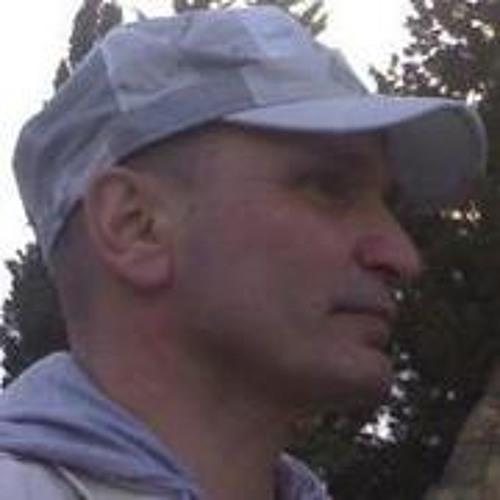 Federico Gargagli's avatar