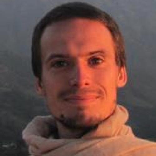 Simon Lietar's avatar