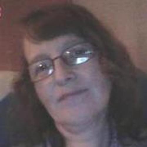 Marie Noelle Serna's avatar