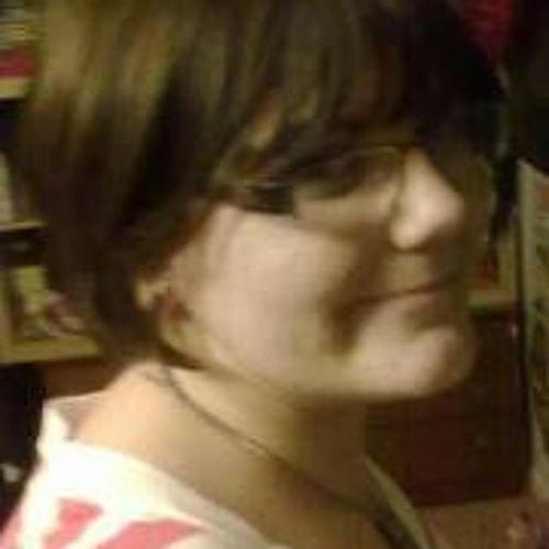 Kelsie Phillips's avatar