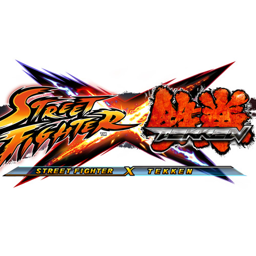 SFXT Game Soundtrack