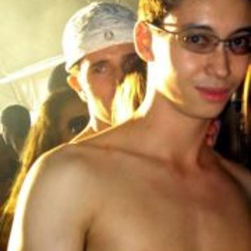 Tiago Fernandes 97's avatar
