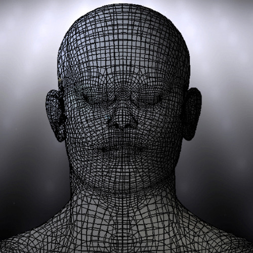 Ionone Live's avatar