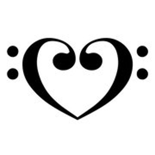 Nightmoers's avatar