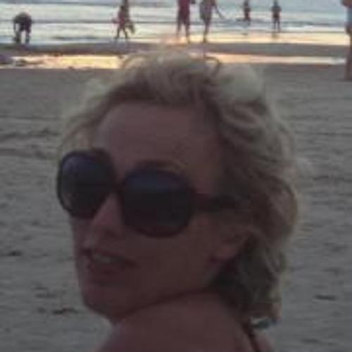 Maite Caracotche's avatar