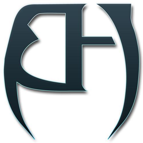 Bluе High's avatar