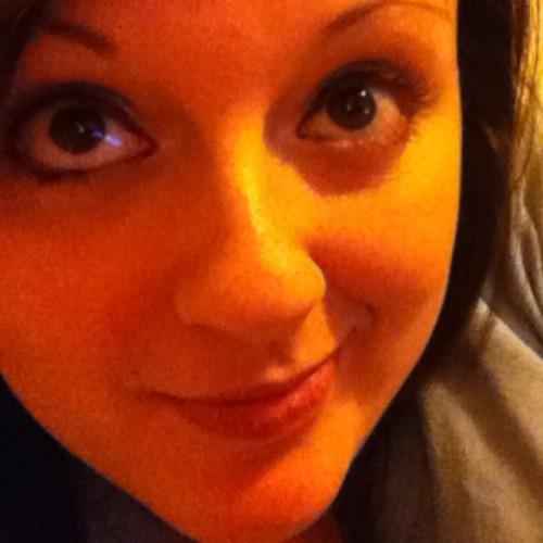 AlisonJean94's avatar