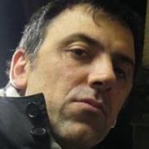DJ Tomo Polic's avatar