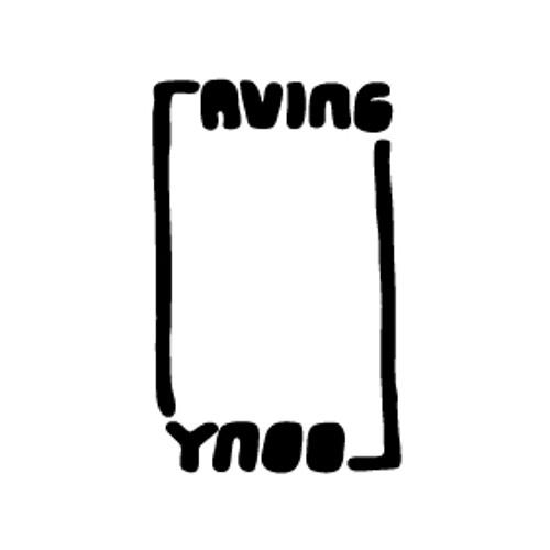 Raving Loony Records's avatar