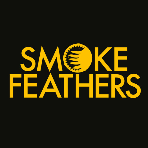 Smoke Feathers's avatar