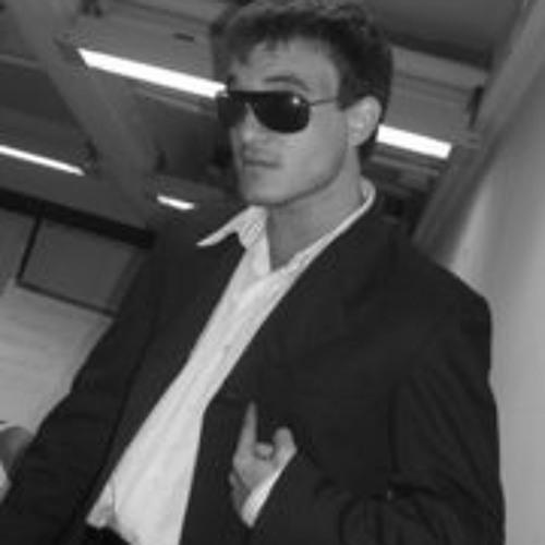 Juan Cruz Carballo 1's avatar