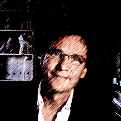 Anders Enkvist's avatar