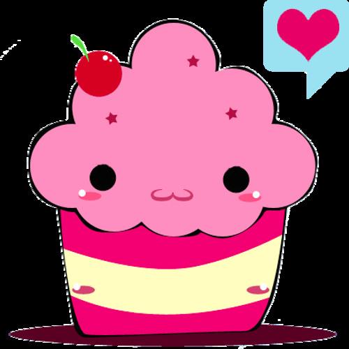 muff´n's avatar
