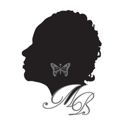 MonarchButterfli_Inc.'s avatar