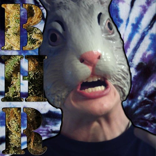 Sweet Dreams of Doom (FYIO Dubstep Remix)