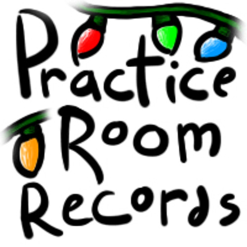 Practice Room Records