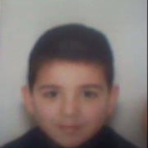 Abdesalam Nasar's avatar