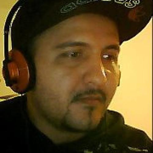 Elvis Oliveira Borges's avatar