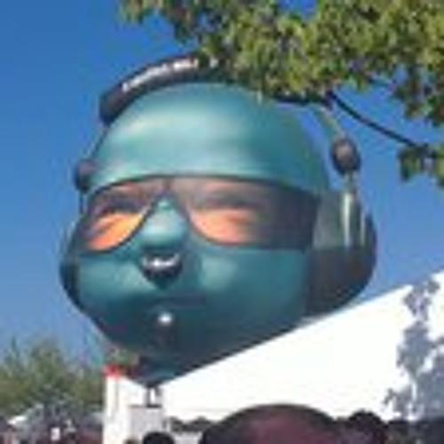 Roman Vandrey's avatar
