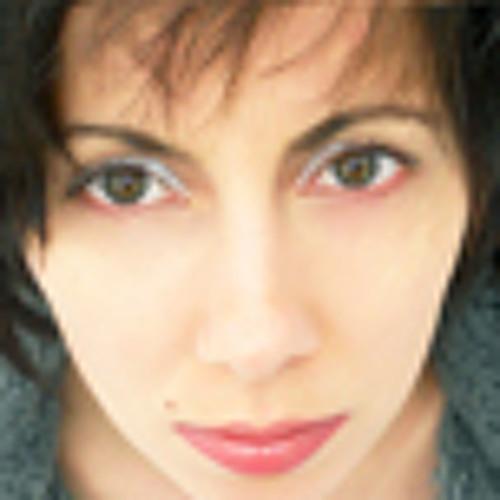 dianaj's avatar