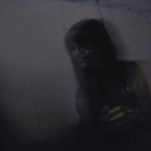 Rosie Reilly's avatar