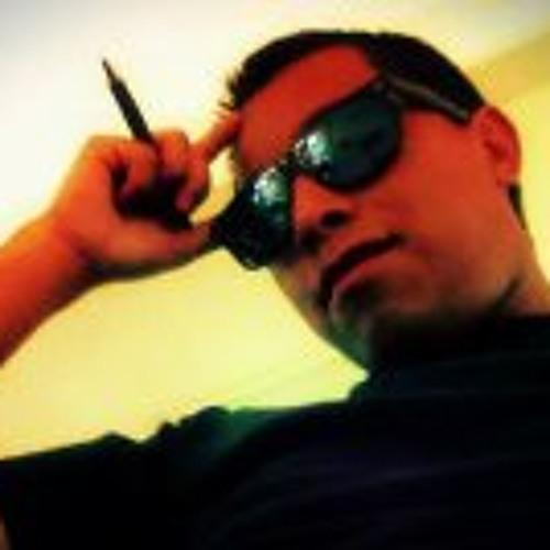 Eduardo Vázquez 6's avatar