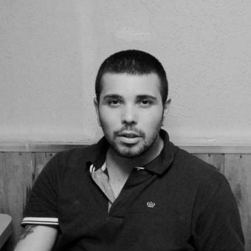RaphaelVieira's avatar