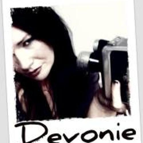 Devonie Kemp-Baker's avatar