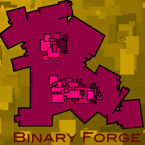 Binary Forge's avatar