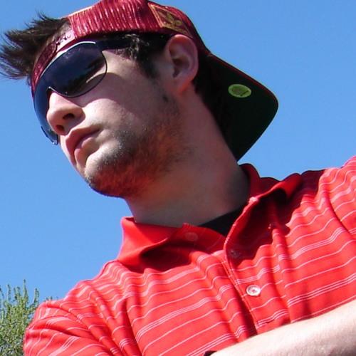 StuLouu's avatar