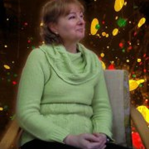 Viera Kocmálová's avatar