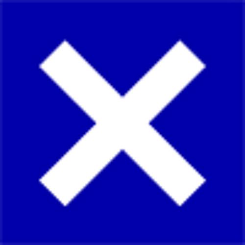 BLOGSITEONDRUGS's avatar
